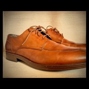 Cole Haan HENRY Grand.OS Oxfords